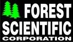 FSC Corp LOGO