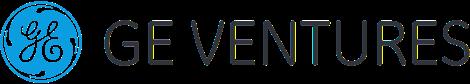 ge_ventures_logo